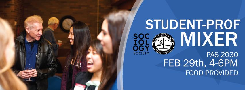 soc-banner--student-prof-mixer